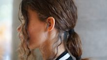 27 Cool Spring Hairstyles to Try (or Just Stare at) This Season