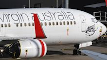 Fears over how German couple dodged quarantine before Melbourne trip
