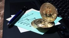 In Case You Missed It, Bitcoin Has Now Crashed 3 Times in the Past 5 Months