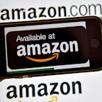 Amazon picks New York, suburban Washington for new, split HQ: WSJ