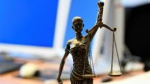 BGH: Selbst vom Skandal betroffener Richter in Dieselverfahren befangen