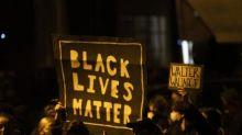 Etats-Unis : ce que l'on sait des tensions à Philadelphie, après la mort de Walter Wallace Junior, tué par des policiers