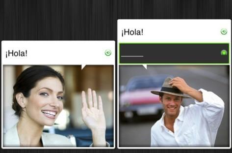 Rosetta Stone launches iPad app for well-heeled language learners