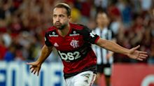 Jogadores do Flamengo entram na mira do mercado árabe; primeiras propostas já foram rejeitadas