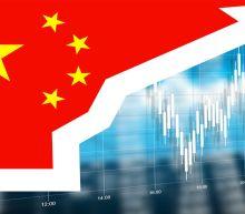 "Dow Jones Today, Stocks Slip; Moderna Rides ""Cautious Optimism"" On Vaccine As China Throttles Hong Kong"