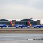 With 737 MAX grounded, airlines face daily scheduling challenges