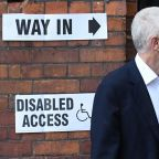 Brexit news: Labour moves closer to second referendum after EU election drubbing