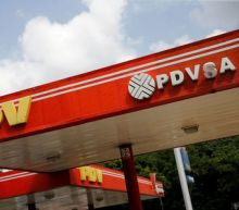 U.S. says ex-official at PDVSA unit pleads guilty to money laundering