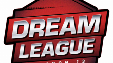 Weekly esports guide (20 - 27 January): Dota 2 action back with Dream League