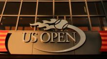 U.S. Open cuts winners' prize money