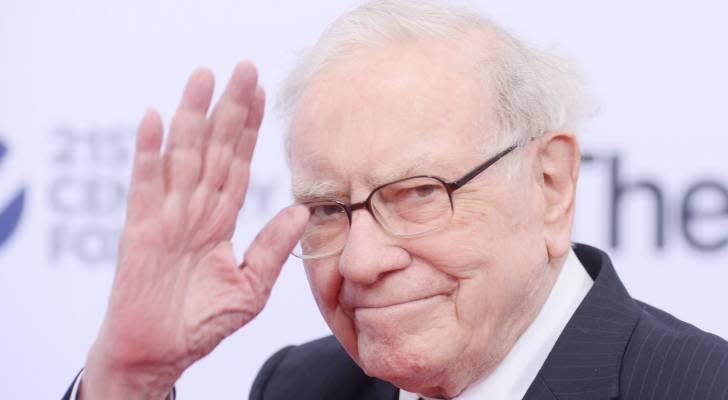 These 10 Rules Made Warren Buffett a Billionaire