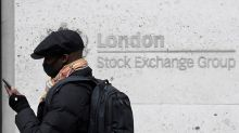 Asia-focused banks lead FTSE 100 lower as trade tensions flare