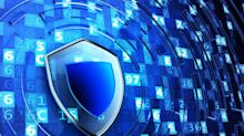 A Top Quality Cybersecurity Stock You Can Buy Right Now