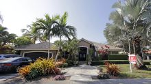 Home prices start 2018 on the rise