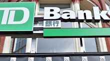Toronto-Dominion Bank's(TSE:TD) Share Price Is Down 21% Over The Past Year.