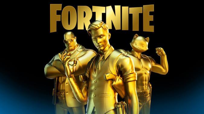 Fortnite Season 3 delayed until June 4th