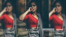 Shweta Tripathi On Her Masturbation Scene In Mirzapur: Sexual Desires Are Part Of Everyone's Life. It's About Breaking The Stereotypes
