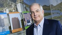 Businessperson of the Year: Don Brandt sees opportunities in challenges facing Valley, state