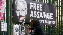 Trump ofrece indulto a Assange si revela la fuente de los documentos de la convención demócrata