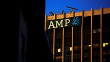 Australia's AMP scraps short-term bonuses to avert possible board spill