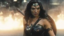 Wonder Woman 2 to use anti-sexual harassment guidelines