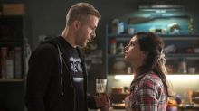 'Deadpool' Is Highest-Grossing R-Rated Movie Ever Worldwide (But Not Yet In the U.S.)
