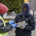 Wisconsin, facing heavy criticism, moving ahead with Tuesday primary despite coronavirus