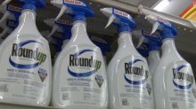 Bayer to appeal $2 billion verdict in Roundup cancer lawsuit