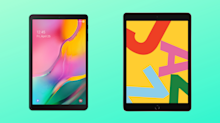 From Apple to Samsung: Save on the best tablets for Black Friday —starting as low as $15