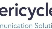 Stericycle Communication Solutions Announces Major Enhancements to Its Intelligent Scheduling Solution