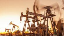 阿聯酋證實與沙烏地進行對話 但稱尚未與OPEC+達成產量協議