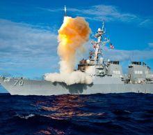 Star Wars Strikes Back? We Explain Trump's Missile Defense Strategy