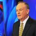 Bill O'Reilly Allegedly Tried To End The Career Of The Fox News Employee Who Accused Him Of Sexual Harassment