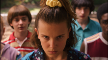'Stranger Things' Season 3 Series' Most Viewed Ever As Netflix Reveals More Data