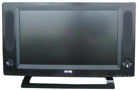 O'ZZIO's budget-priced 32-inch LCD TV
