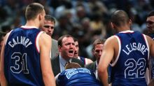 Why coach who launched Gonzaga's dynasty has no regrets about leaving it behind