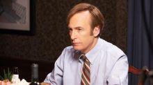 'Better Call Saul' Recap: 'You Don't Save Me. I Save Me'
