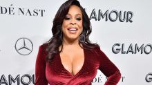 Niecy Nash Opens Up About Split From Husband Jay Tucker: 'It's Easy Because We Love Each Other' (Exclusive)