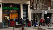 Coronavirus : l'Espagne songe au revenu universel en réponse à la crise économique