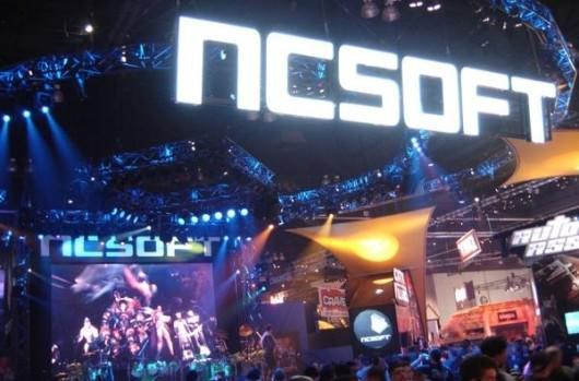 NCsoft weathers $6M loss in Q2