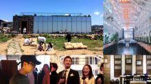 3大吸引眼球韓國人氣餐廳推介