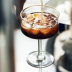 This Fall Spritz Tastes Complex, But It Couldn't Be Easier to Make