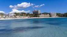 Erstmals Urlauber auf Mallorca wegen Corona-Infektion in Quarantäne