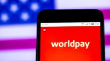 Worldpay: Former RBS division getting acquired in $43bn deal