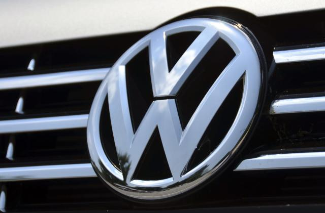 Volkswagen plans a North America factory to build EVs
