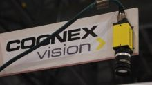 Is Cognex's (NASDAQ:CGNX) Share Price Gain Of 296% Well Earned?