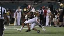 Even with Butler's service unavailable, UL safeties feasted at UAB