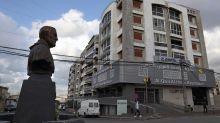 Amid crisis, Hezbollah 'bank' a lifeline for some Lebanese