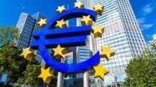 EUR/USD analisi tecnica di metà sessione per il 19 marzo 2018