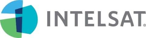 Intelsat Announces Second Quarter 2020 Results